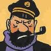 Kaptain-Haddock