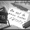 la-gitane-du13007