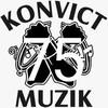 konvict-muzik75