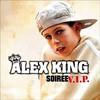 alexking13