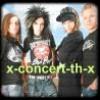 x-concert-th-x