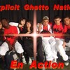 Explicit-ghetto-nation