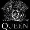 Fan-de-Queen