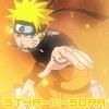st4r-X-sora