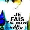 miss-coeur41