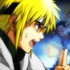 Naruto-00072