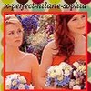 X-Perfect-Hilarie-Sophia