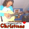 ZacNessa974