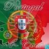 Portugueseof95