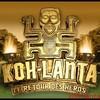 koh-lanta-9