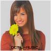 DemiL-Music