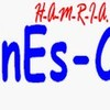 meknes-cars