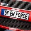 les-5f-du74-en-force