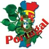 portugal-is-my-life
