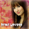 paroles-demilovato-94