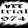 trial974