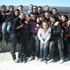 Normandie-2oo8