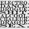 X3-ELECTRO-CHIK