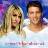 x-matthias-alice-x3