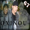 oxinou