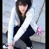 girl155