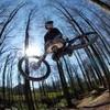 clem-in-bike