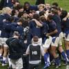 x-ptit-x-rugby-x