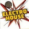 batystay-electro