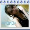 Miss-Brune-78