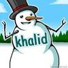 khalid-zizo10