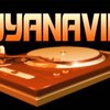 guyanavibes-night
