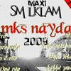 XxX-mayko-frach-XxX