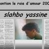 x0x-slahbo-x0x