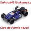 mini-z44210
