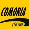 comoria1301