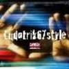 ludotrik67style