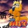 Naruto-sampei