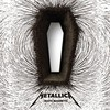 The-4-Horsemen-MetallicA