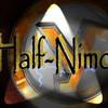 half-nimo