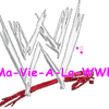Ma-Vie-A-La-WWE