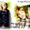 F4m0uSs--0