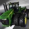 johndeere8530