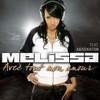melissa-star