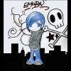 xx-emo-xx2009