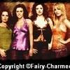 fairy-charmed