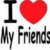 Love-----Forever