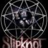 slipknot-maggots515
