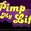 Jay-Pimp-my-life