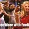 Buffy-6x07