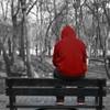 alone2lost